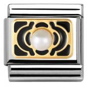 Charm Nomination Elegance 030512-06