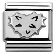 Charm Nomination Oxyde 330101-03