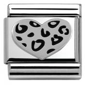 Charm Nomination Oxyde 330101-05