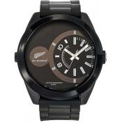 All Blacks Montres - Montre All Blacks 680174 - Montre All Blacks