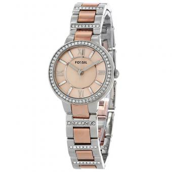Fossil - Montre Fossil ES3405 - Montre Fossil