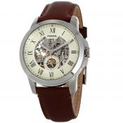Montre Fossil ME3052