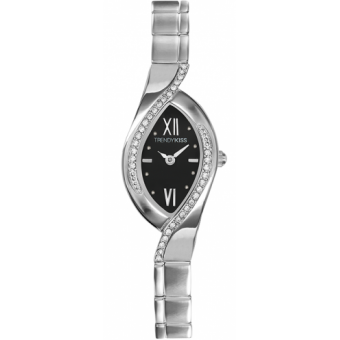 Trendy Kiss - Montre Trendy Kiss TM3747-02 - Montre