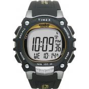 Montre Timex Digitale Chronographe T5E231