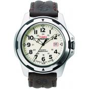 Montre Timex ronde T49261
