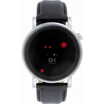 Montre The One Cuir OR113R1 - Homme