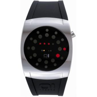 Montre The One LL102R3