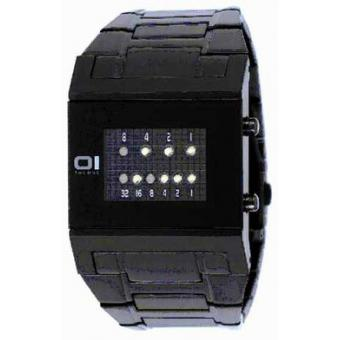 Montre The One Acier KTL202W2 - Femme