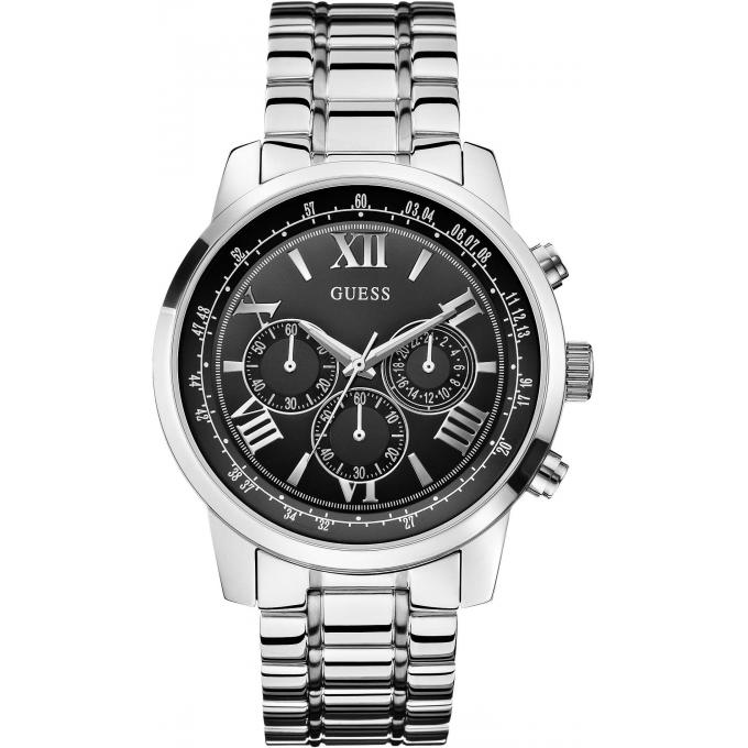 3fcf9057b7 montre guess chronographe femme,Collection chronographe montre guess ...