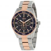 Montre Guess W0172G3