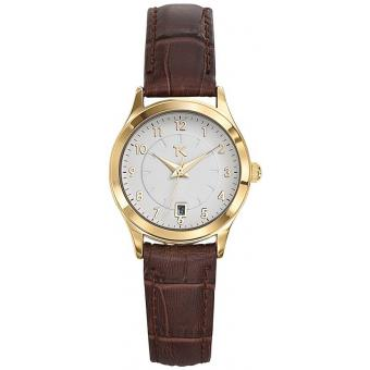 Montre Trendy Kiss TG10057-01