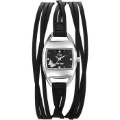 Montre Go Girl Only Carrée GO-697000