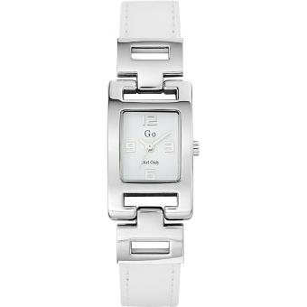 Montre Go Girl Only Cuir Go Collection Go-696815 - Femme