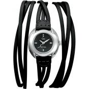 Montre Go Girl Only ronde Go-696645