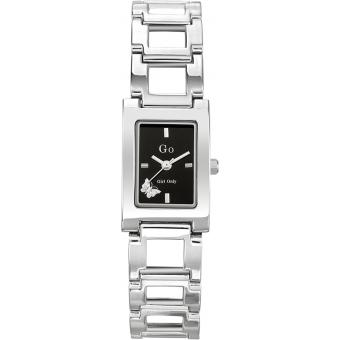 Montre Go Girl Only Acier Go Collection GO-693040 - Femme