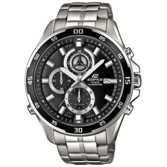 Casio - Montre Casio EFR-547D-1AVUEF - Montre
