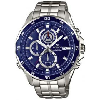 Casio - Montre Casio EFR-547D-2AVUEF - Montre