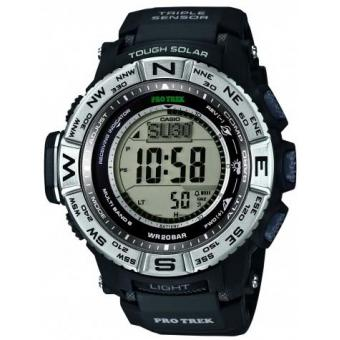 Montre Casio PRW-3500-1ER