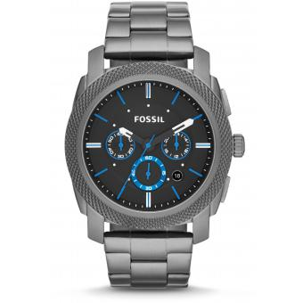 Fossil - Montre Fossil FS4931 - Montre Fossil