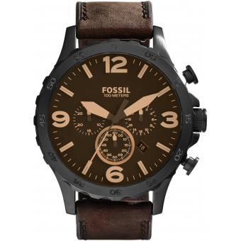 Montre Fossil JR1487