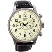 Davis - Montre Davis Aviamatic Watch DA0454 - Montre Davis Homme