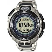 Casio - Montre Casio Sport ProTrek PRW-1500T-7VER - Montre Casio - Collection Pro Trek