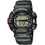 Montre Casio G-Shock Master of G G-9000-1VER Mixte