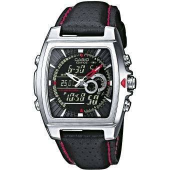 Montre Casio Edifice EFA-120L-1A1VEF