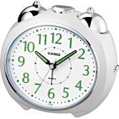 réveil Casio  TQ-369-7EF - Homme