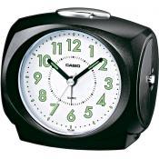 réveil Casio  TQ-368-1EF - Noir
