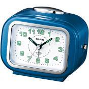 réveil Casio  TQ-367-2EF - Casio