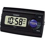 réveil Casio  PQ-31-1EF - Femme