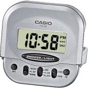 réveil Casio  PQ-30-8EF - Femme