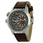 Montre Sector R3251102055