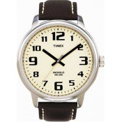Montre Timex ronde T28201D7