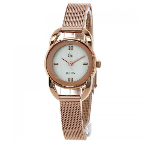 Go Girl Only - Montre ' GO ' 694935 pour femme - Montre Go Girl Only