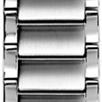 HA164N (Bracelet)