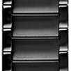 HA164P (Bracelet)