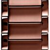 HA164V (Bracelet)
