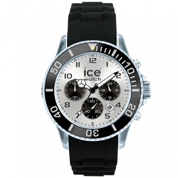 expensive watches montre homme ice swatch. Black Bedroom Furniture Sets. Home Design Ideas