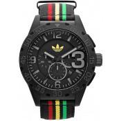 Montre Adidas Originals Sport Chrono ADH2795