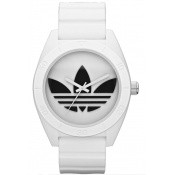 Montre Adidas Originals Sport Blanche ADH2823