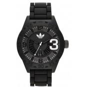 Montre Adidas Originals Noire Chic ADH2963