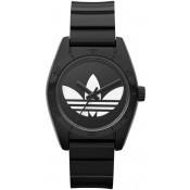 Montre Adidas Originals Sport Noire ADH2776