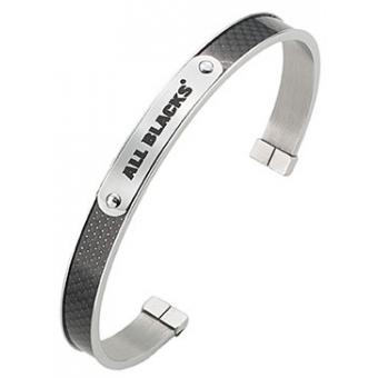 Bracelet All Blacks 682043