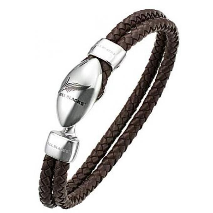 bracelet all blacks 682066 bracelet tresse cuir homme sur bijourama r f rence des bijoux. Black Bedroom Furniture Sets. Home Design Ideas