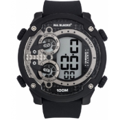 All Blacks Montres - Montre All Blacks 680330 - Montre All Blacks
