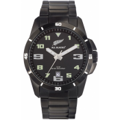 All Blacks Montres - Montre All Blacks 680354 - Montre All Blacks