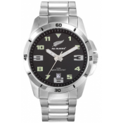 All Blacks Montres - Montre All Blacks 680355 - Montre All Blacks