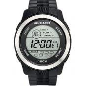 All Blacks Montres - Montre All Blacks 680379 - Montre All Blacks